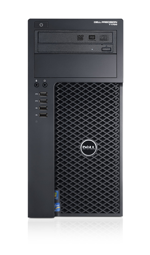 price of Dell Precision T1700 MT: Intel Xeon E3-1241v3 processor (Quad Core HT 3.5Ghz Tur... on ShopHub | ecommerce, price check, start a business, sell online