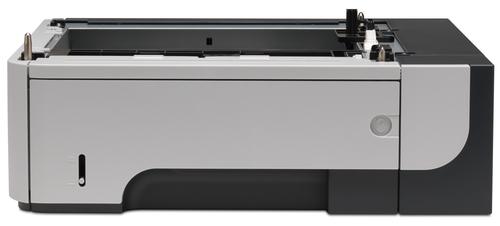 price of HP LaserJet 500 Sheet Tray on ShopHub | ecommerce, price check, start a business, sell online