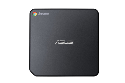 price of Asus Chrome Cel 3215U 2Gb 16Gb on ShopHub | ecommerce, price check, start a business, sell online