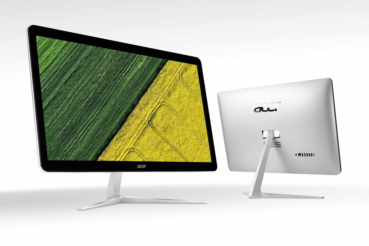 price of ACER U27-880 27IN LCD TOUCH CI7-7500U 8GB 1TB AC WIRELESS WINDOWS 10 HOME on ShopHub   ecommerce, price check, start a business, sell online