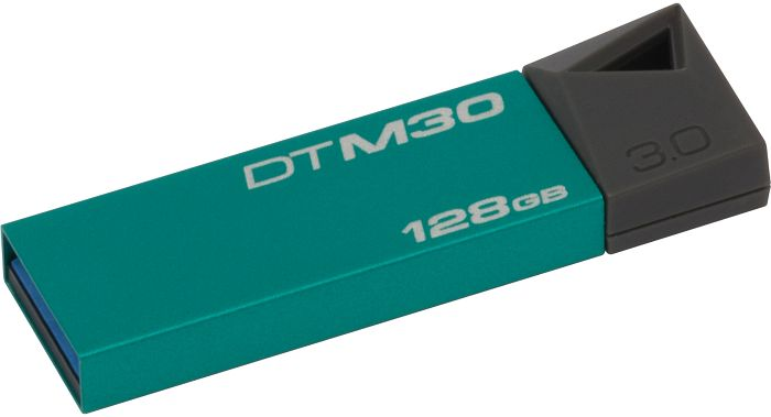 price of 128GB USB 3.0 DATATRAVELER MINI on ShopHub | ecommerce, price check, start a business, sell online