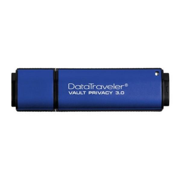 8GB DTVP30 256BIT AES ENCRYPTION/ USB 3.