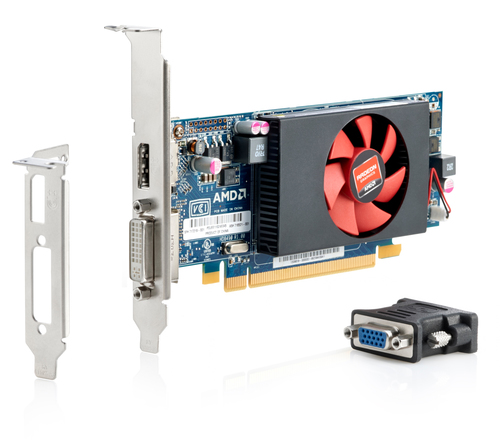 price of AMD Radeon HD 8490 DP (1GB) DH PCIe x16 Card on ShopHub | ecommerce, price check, start a business, sell online