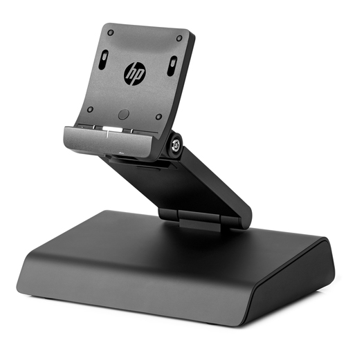 price of HP Retail Expansion Dock for ElitePad on ShopHub   ecommerce, price check, start a business, sell online