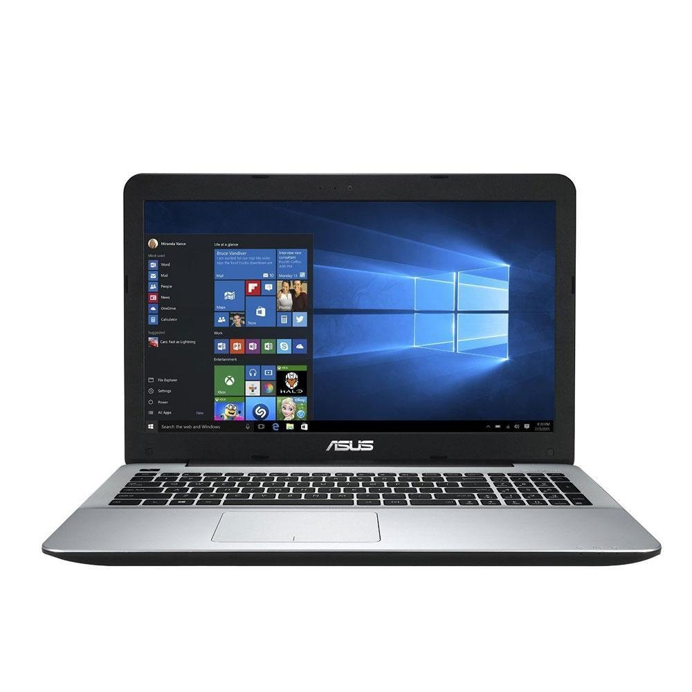 price of Asus Value i3-5005U 4GB 1TB Win10 Home on ShopHub | ecommerce, price check, start a business, sell online