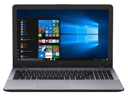 price of Asus Value i5-8250U 4GB 1TB Win10SL on ShopHub | ecommerce, price check, start a business, sell online
