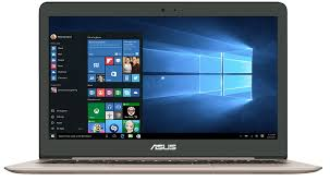 price of ASUS FX I7-8550U 8GB 1TB WIN10H on ShopHub | ecommerce, price check, start a business, sell online