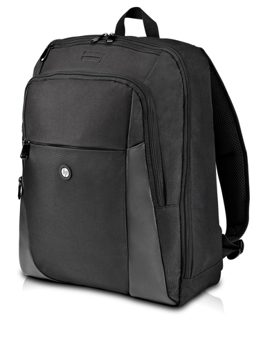 HP Essential Backpack (up to 15.6)