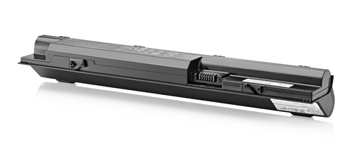 price of HP FP09 Notebook Battery on ShopHub   ecommerce, price check, start a business, sell online