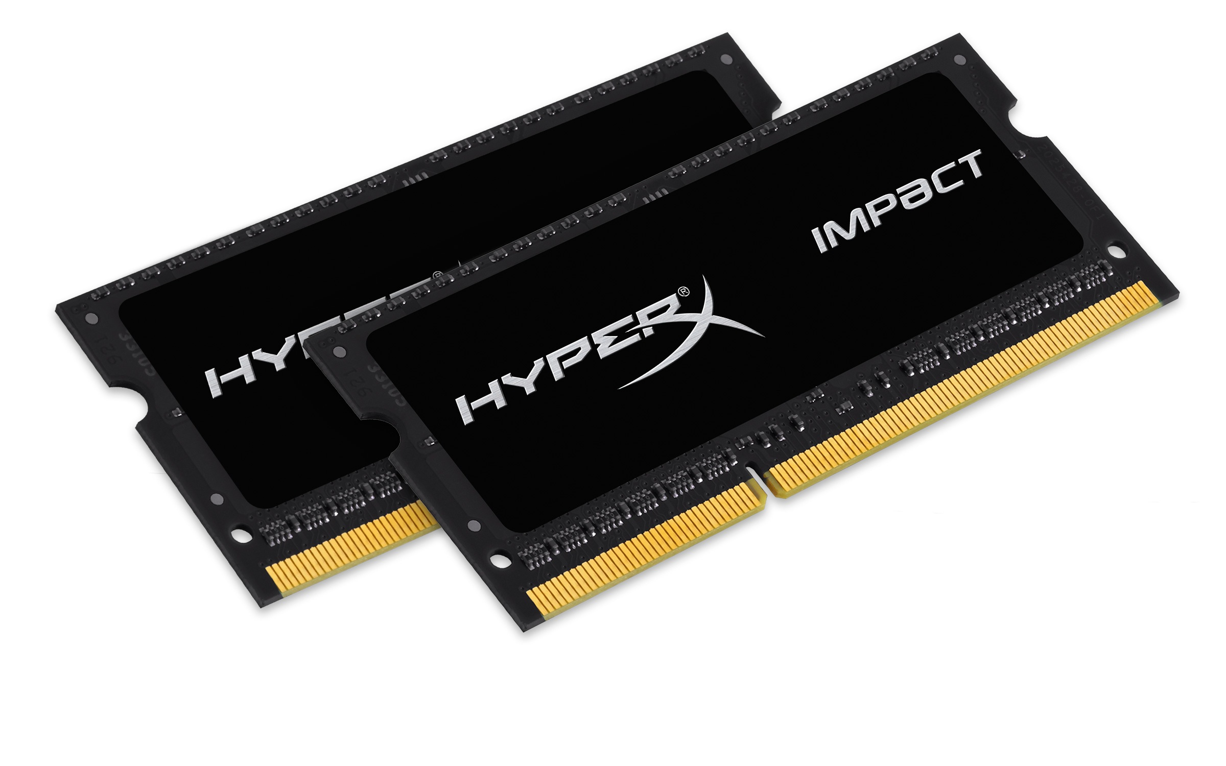 price of 16GB 1600MHz DDR3L CL9 SODIMM (Kit of 2) 1.35V HyperX Impact on ShopHub | ecommerce, price check, start a business, sell online