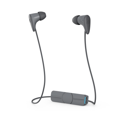 price of IFROGZ CHARISMA WIRELESS EARBUDS - GREY on ShopHub | ecommerce, price check, start a business, sell online