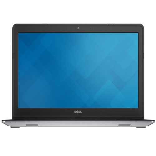 price of Inspiron 5548: 5th Generation Intel Core i7-5500U Processor (4M Cache up to 3.00... on ShopHub | ecommerce, price check, start a business, sell online
