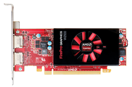 price of AMD FirePro W2100 2GB Graphics on ShopHub | ecommerce, price check, start a business, sell online