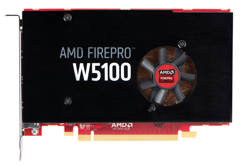 price of AMD FirePro W5100 4GB Graphics on ShopHub | ecommerce, price check, start a business, sell online