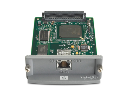 price of HP 620n Ethernet Print Server on ShopHub | ecommerce, price check, start a business, sell online
