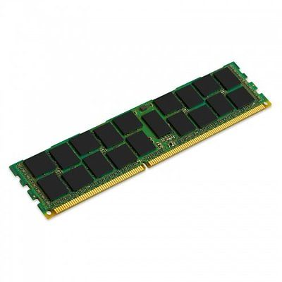 price of 16GB 1866MHz Reg ECC Module on ShopHub | ecommerce, price check, start a business, sell online