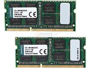 price of 16GB KIT (2X8GB) 1600MHZ LV SODIMM 1.35V on ShopHub | ecommerce, price check, start a business, sell online