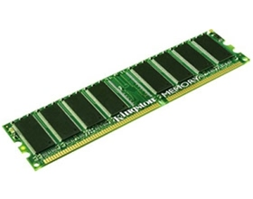 price of 16GB 1866MHz DDR3 Reg ECC Module on ShopHub | ecommerce, price check, start a business, sell online