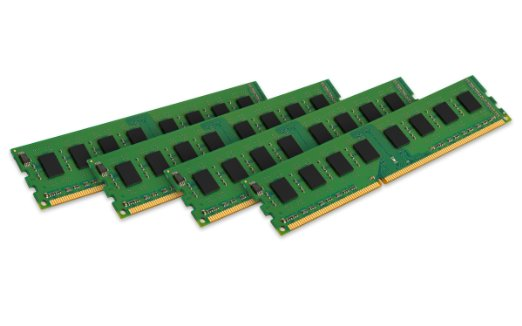 price of 32GB 1600MHz ECC Kit of 4 on ShopHub | ecommerce, price check, start a business, sell online
