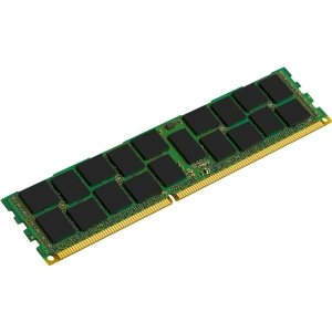 price of 16GB 1333MHz Reg ECC Module on ShopHub | ecommerce, price check, start a business, sell online