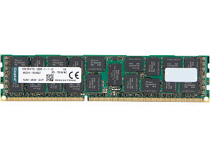 price of 16GB 1600MHz Reg ECC Module on ShopHub | ecommerce, price check, start a business, sell online