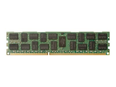 price of 32GB DDR4-2133MHz LRDIMM Quad Rank Module on ShopHub | ecommerce, price check, start a business, sell online