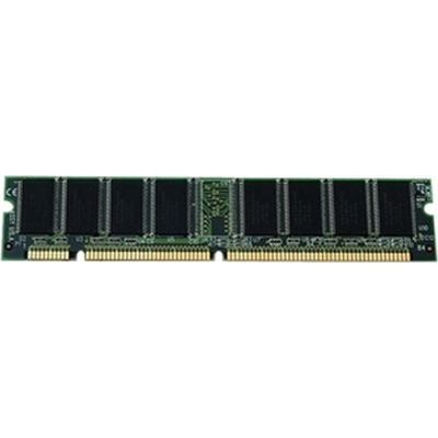 price of 32GB 1866MHz LRDIMM Quad Rank Module on ShopHub | ecommerce, price check, start a business, sell online
