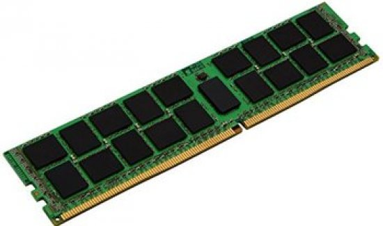 price of 16GB DDR4-2133MHz Reg ECC Module on ShopHub | ecommerce, price check, start a business, sell online