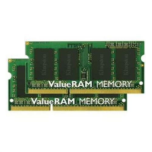 price of 16GB 1333MHz DDR3 Non-ECC CL9 SODIMM (Kit of 2) on ShopHub | ecommerce, price check, start a business, sell online