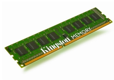 price of 32GB 1600MHz DDR3L ECC Reg CL11 DIMM (Kit of 4) 1Rx4 1.35V on ShopHub | ecommerce, price check, start a business, sell online