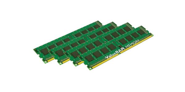 price of 16GB 1600MHz DDR3 ECC Reg CL11 DIMM 2Rx4 Hynix B on ShopHub | ecommerce, price check, start a business, sell online