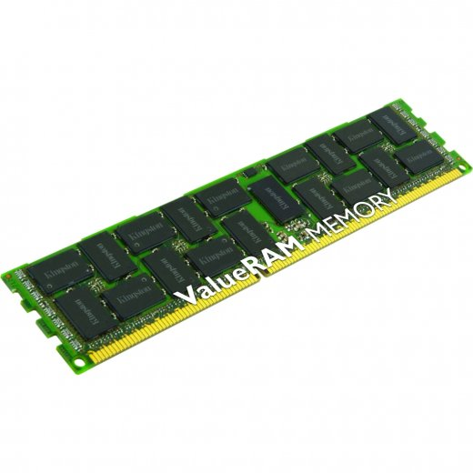 price of 16GB 1600MHz DDR3 ECC Reg CL11 DIMM DR x on ShopHub | ecommerce, price check, start a business, sell online