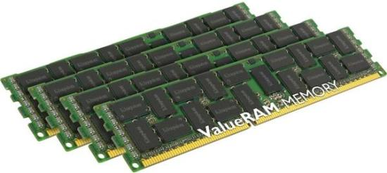 price of 16GB 1600MHz DDR3 ECC Reg CL11 DIMM (Kit of 4) 1Rx8 on ShopHub | ecommerce, price check, start a business, sell online