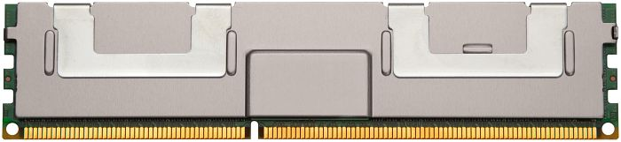 price of 32GB 1866MHz DDR3 ECC CL13 LRDIMM 4Rx4 on ShopHub | ecommerce, price check, start a business, sell online