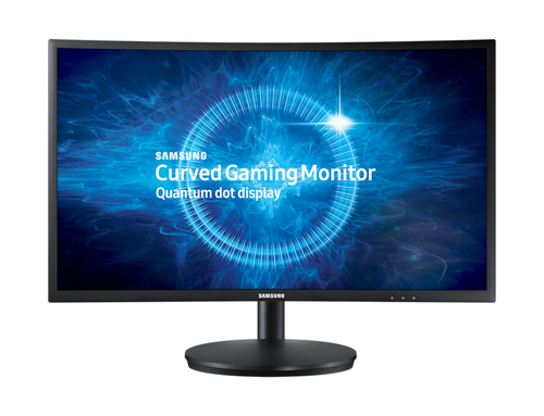 price of Samsung 27 inch Curved Gaming on ShopHub | ecommerce, price check, start a business, sell online
