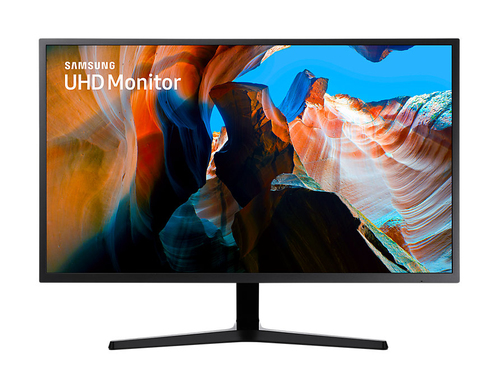 price of Samsung 32 inch monitor on ShopHub | ecommerce, price check, start a business, sell online