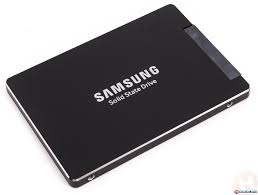 price of SAMSUNG 845 DC PRO 800GB SSD on ShopHub | ecommerce, price check, start a business, sell online