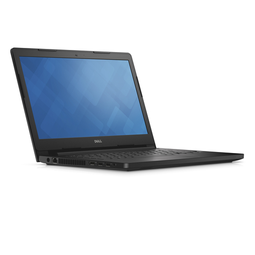 price of Dell Latitude 3570: Intel Core i5 6200u (Dual Core 2.3GHz 3M cache) 156inch HD (1366x... on ShopHub | ecommerce, price check, start a business, sell online