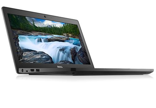 price of Dell Latitude 5280 Intel Core i3-7100U (3M Cache up to 2.40 GHz) 4GB (1x4GB) 2400MHz ... on ShopHub | ecommerce, price check, start a business, sell online