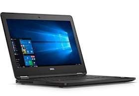 price of Dell Latitude E7270: Intel Core i5-00U (2.4Ghz 3M Cache) 12.5 inch FHD LCD backlit ... on ShopHub | ecommerce, price check, start a business, sell online