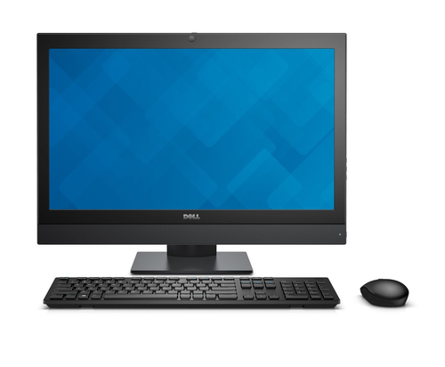 price of OptiPlex 7440 AIO 23.8 FHD Touch: Intel Core i5 6500 (3.2GHz 6MB) 8GB (1 x 8GB) ... on ShopHub | ecommerce, price check, start a business, sell online