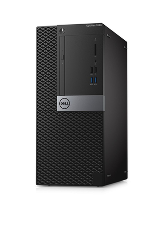 price of OptiPlex 7040 MT: Intel Core i7 6700 (3.4GHz 8MB) 8GB (2 x4GB) 2133MHz DDR4 1TB ... on ShopHub | ecommerce, price check, start a business, sell online
