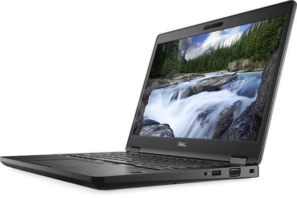 price of Dell Latitude 5495 AMD Ryzen5 Pro 2500U Integrated AMD Vega 8 Radeon Graphics 14... on ShopHub | ecommerce, price check, start a business, sell online