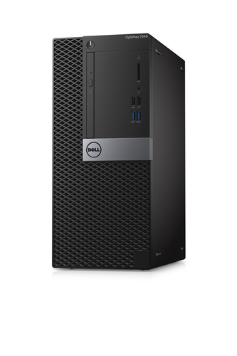 price of OptiPlex 7040 MT: Intel Core i7 6700 (3.4GHz 8MB) 16GB (2 x 8GB) 2133MHz DDR4 25... on ShopHub | ecommerce, price check, start a business, sell online