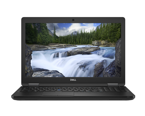 price of Dell Latitude 5590 Intel Core i5-8350U (1.7GHz) Integrated UHD Graphics 620 15.6... on ShopHub | ecommerce, price check, start a business, sell online