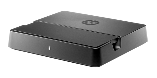 price of HP Pro Portable Dock SA on ShopHub | ecommerce, price check, start a business, sell online