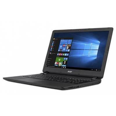 price of ACER A315-51 CI5-7200U 4GB 1TB WIN10 HOME BLACK on ShopHub | ecommerce, price check, start a business, sell online