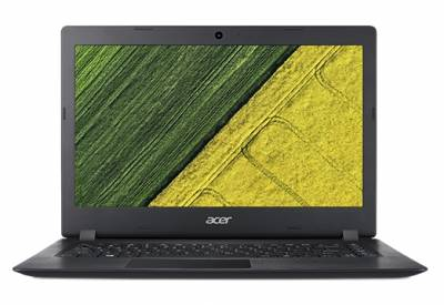 price of ACER A114-31 CELERON N3350 2GB RAM 32GB EMMC 14IN WIN10 HOME on ShopHub | ecommerce, price check, start a business, sell online