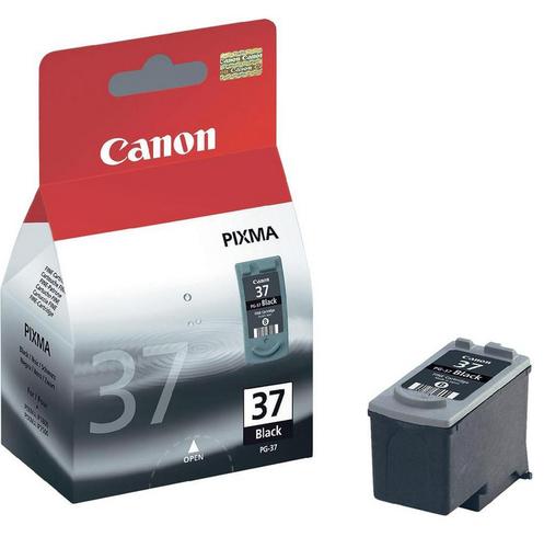 CANON - INK BLACK - IP1800 / 2500 / 1900