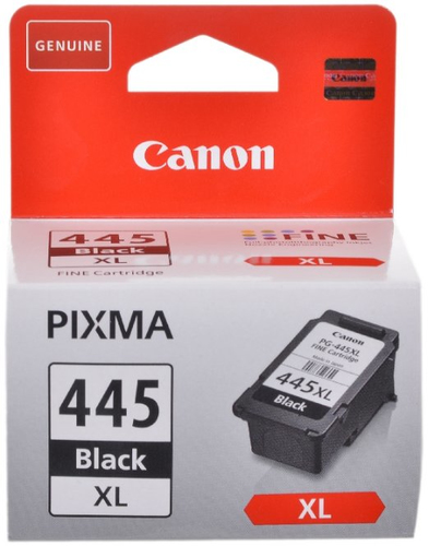 CANON - INK BLACK - MG2440 MG2540